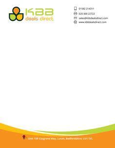 Detective cover letter sample
