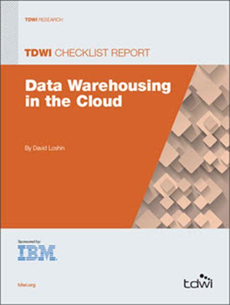 Business analyst data warehousing resume